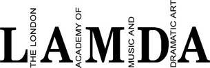 london_academy_of_music_and_dramatic_arts