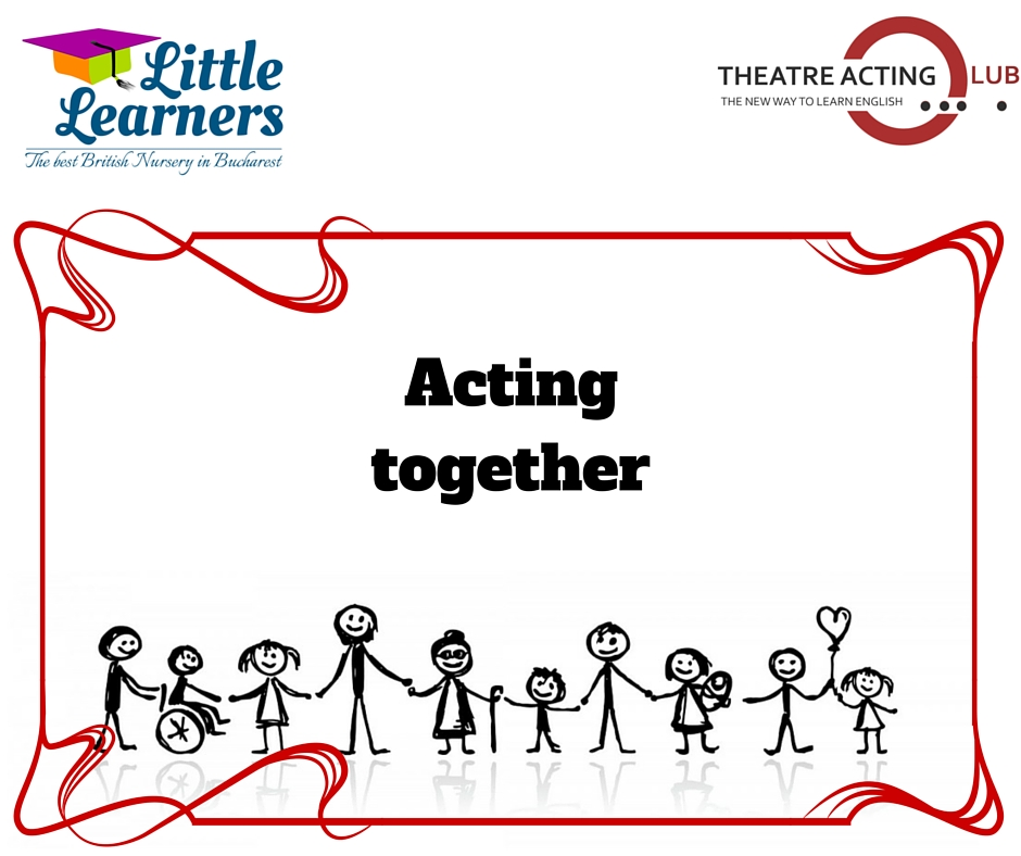 acting_together_atelier_de_actorie_in_engleza